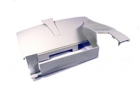 Lexmark OEM Lexmark T610/612/717 Laser 250 Cover Assembly