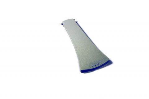Lexmark OEM Lexmark T610/612/614/616/717/620 Paper Support
