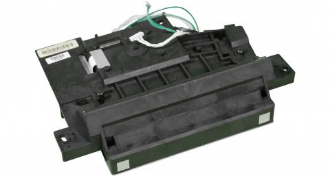 Depot International Remanufactured Lexmark T614 Printhead Assembly, 41b/41e/41l