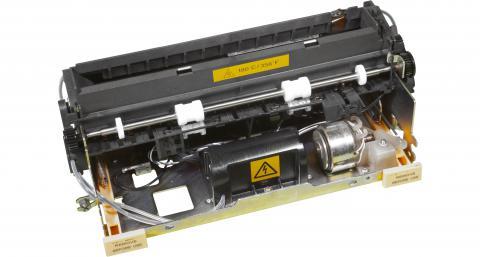 Depot International Remanufactured Lexmark T610 Refurbished Fuser