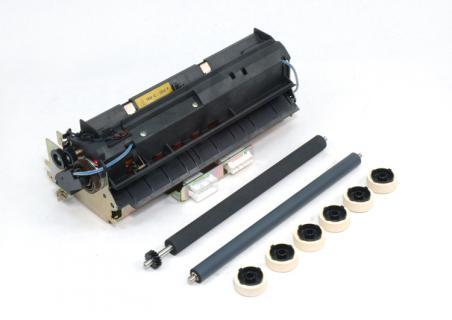 Lexmark OEM Lexmark T614 OEM Maintenance Kit