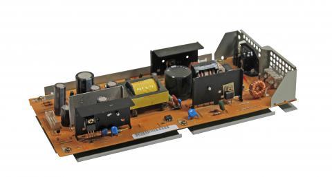 Depot International Remanufactured Lexmark T520 Low Voltage Power Supply