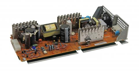 Depot International Remanufactured Lexmark T614 Low Voltage Power Supply