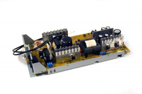 Lexmark OEM Lexmark T630 Low Voltage Power Supply