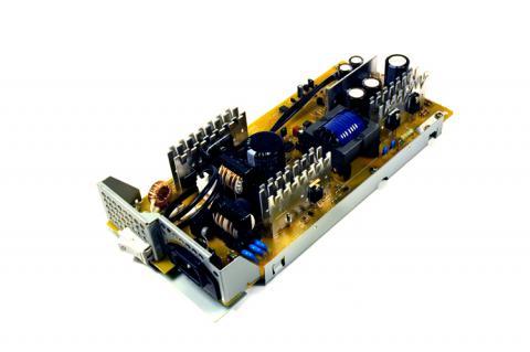 Lexmark OEM Lexmark T632 Low Voltage Power Supply