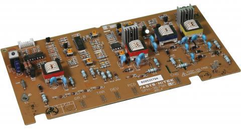 Depot International Remanufactured Lexmark T630/632/634/640 High Voltage Power Supply