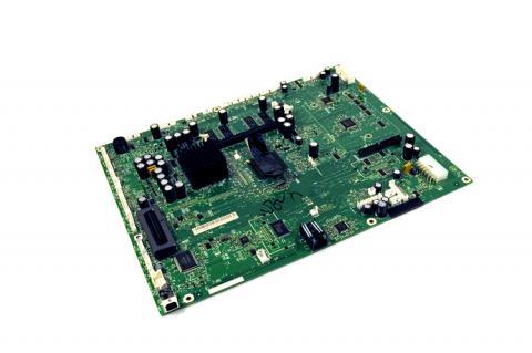 Lexmark OEM Lexmark C780 System Board-Network