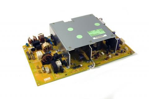 Lexmark OEM Lexmark W840 Low Voltage Power Supply