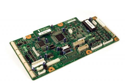 Lexmark OEM Lexmark C920 Printer Controller Board