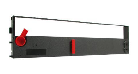 Dataproducts Non-OEM New Black Printer Ribbon for TallyGenicom 60097 (EA)