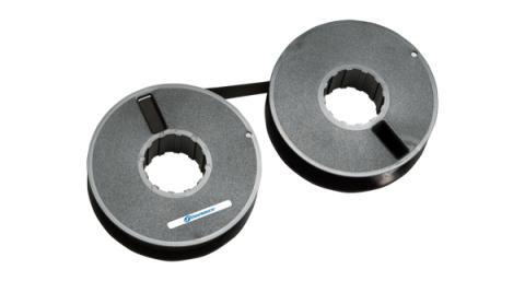 Dataproducts Non-OEM New Black Printer Ribbon for Decision Data 65480G3 (6/PK)