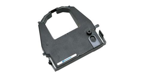Dataproducts Non-OEM New Black Printer Ribbon for Fujitsu CA02374-C104/CA02374-C301 (6/PK)