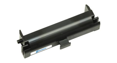 Dataproducts Non-OEM New Black Calculator Ink Roll for Sharp EA741R (EA)