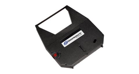 Dataproducts Non-OEM New Black - Correctable Typewriter Ribbon for Brother 7020 (EA)