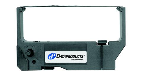 Dataproducts Non-OEM New Purple POS/Cash Register Ribbon for Star Micronics RC002P (EA)