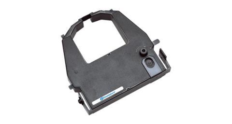 Dataproducts Non-OEM New Black Printer Ribbon for Fujitsu CA02374-C104 (EA)