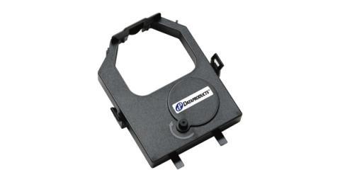 Dataproducts Non-OEM New Black Printer Ribbon for IBM 1040930/11A3540 (EA)