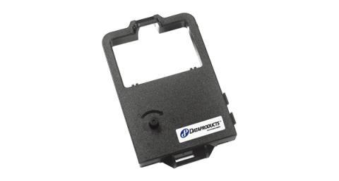 Dataproducts Non-OEM New Black Printer Ribbon for NEC 50-060 (EA)