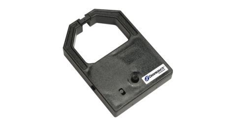 Dataproducts Non-OEM New Black Printer Ribbon for Panasonic KX-P145 (EA)
