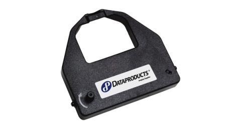 Dataproducts Non-OEM New Black Printer Ribbon for Panasonic KX-P160 (EA)