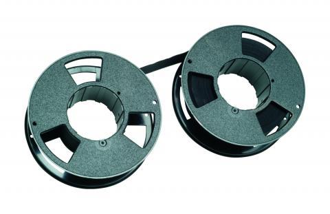 Dataproducts Non-OEM New Black Printer Ribbon for Printronix 107575-001 (EA)