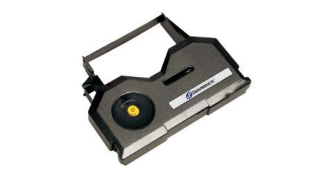 Dataproducts Non-OEM New Black Typewriter Ribbon for Adler 232 (EA)