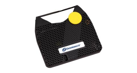 Dataproducts Non-OEM New Black - Correctable Typewriter Ribbon for Smith Corona 63446 (EA)