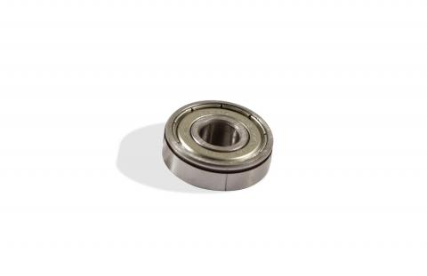 Sharp OEM Sharp Lower Fuser Roller Bearing