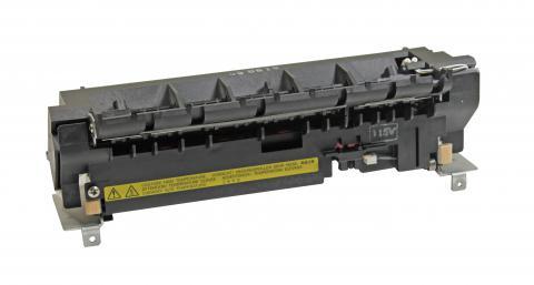 Depot International Remanufactured Xerox 4517 Refurbished Fuser