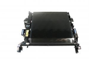 HP 3800 Refurbished Transfer Belt