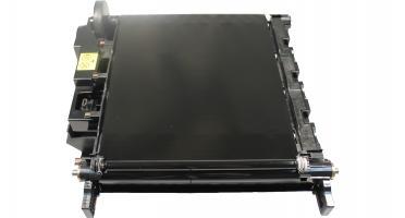HP 4600 Refurbished Transfer Kit