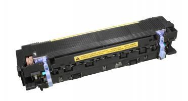 HP 8100 Refurbished Fuser