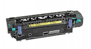 HP 4600 Refurbished Fuser