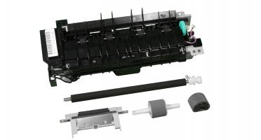 HP 2410 Maintenance Kit w/Aft Parts