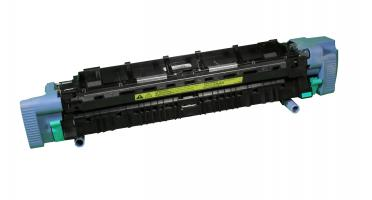 HP 5550 Refurbished Fuser