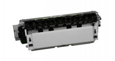 HP 4000 Refurbished Fuser