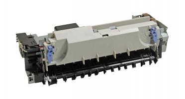 HP 4100 Refurbished Fuser