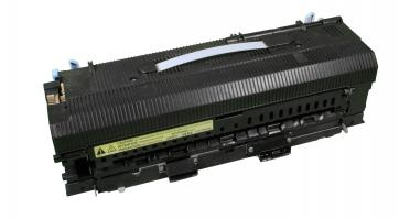 HP 9000 Refurbished Fuser
