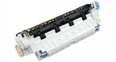 HP 4200 Refurbished Fuser