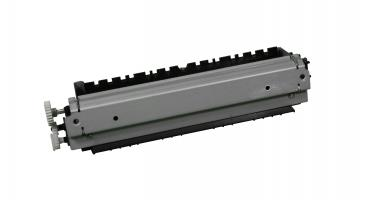 HP 2300 Refurbished Fuser