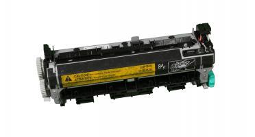 HP 4345 Refurbished Fuser