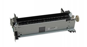 HP 1160 Refurbished Fuser