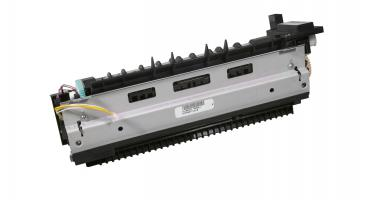 HP 2410 Refurbished Fuser