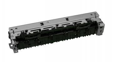 HP 5200 Refurbished Fuser
