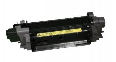 HP 4700 Maintenance Kit w/Aft Parts