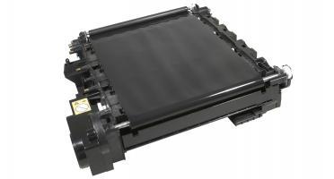 HP 4700 Refurbished Transfer Belt