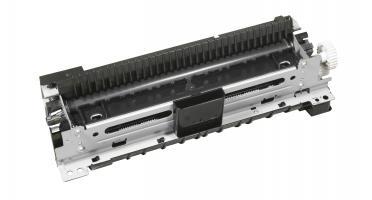 HP P3005 Refurbished Fuser