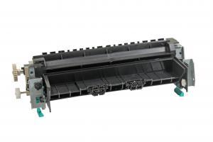 HP P2015 Refurbished Fuser