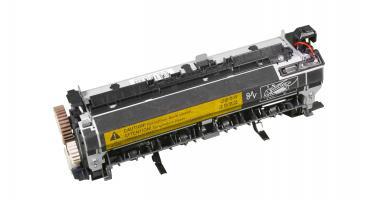 HP P4015 Refurbished Fuser
