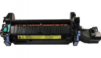 HP CP3525 Refurbished Fuser